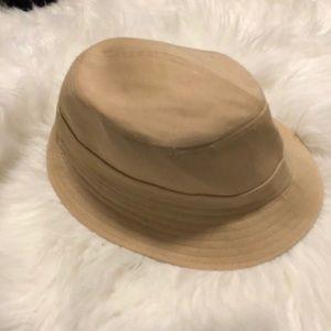 ☀️ summer bucket hat